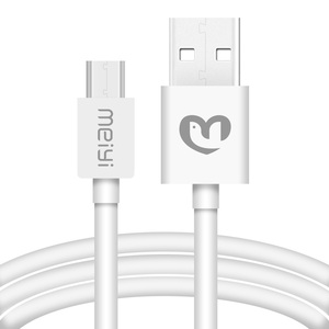 MEIYI M27/30 android cable