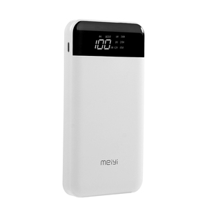 MEIYI GT20lite Power Bank