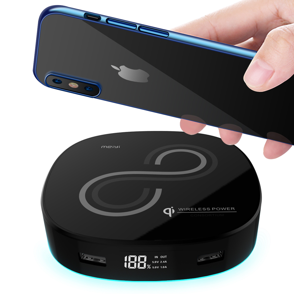 qi wireless charger power bank with dual USB 10000 mAh.jpg