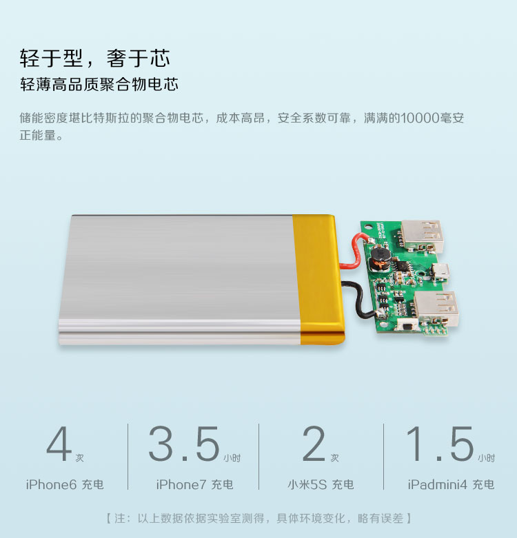 Li-polymer power bank.jpg