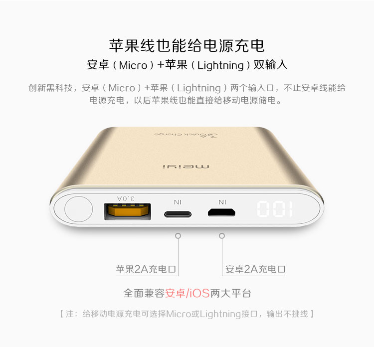 dual input power bank.jpg