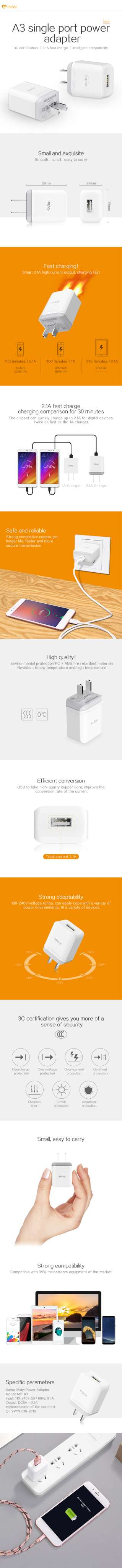 5v2.1a usb wall charger.jpg